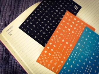 moleskine_diary2019_planning2