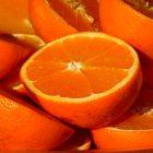 orange-fruit-vitamins-fruits-86729