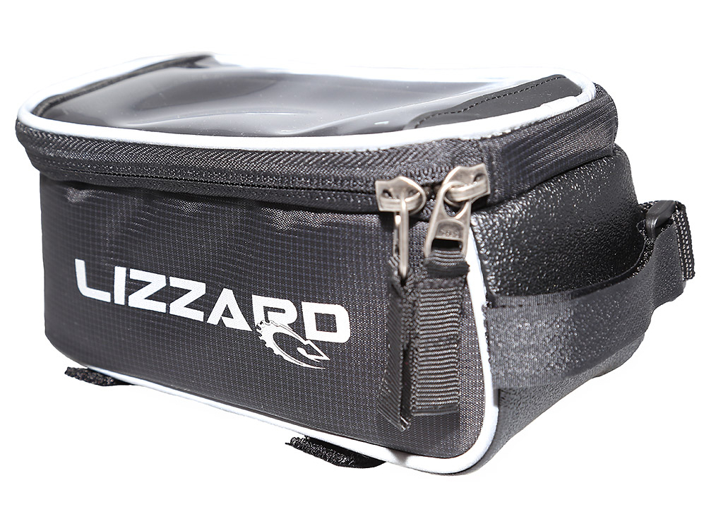 Lizzard-Top-Tube-Cycling-Bag_FRONT